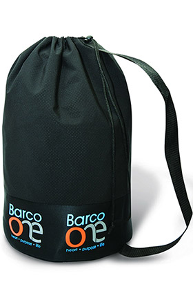 Barco One™ Unisex Drawstring Bucket Backpack