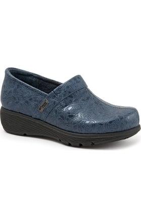 Clearance Footwear by Grey's Anatomy™ Women's Meredith Shoe