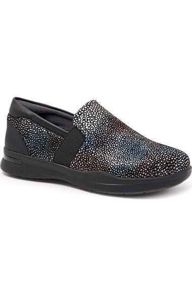 Footwear by Grey's Anatomy Women's Vantage Slip On Shoe