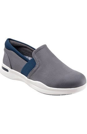 Clearance Footwear by Grey's Anatomy Women's Vantage Slip On Shoe