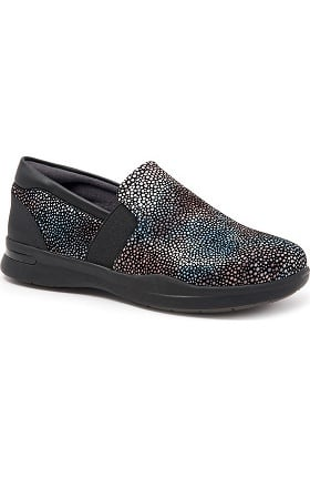 Clearance Footwear by Grey's Anatomy™ Women's Vantage Slip On Shoe