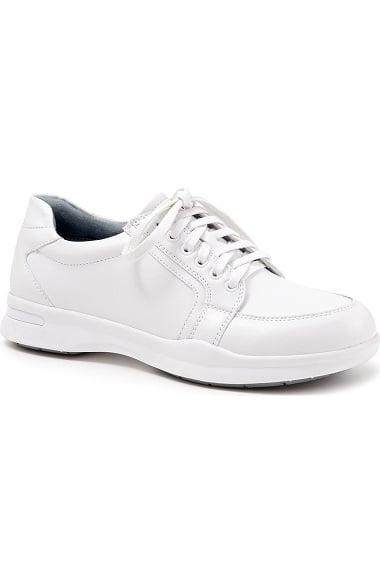 Footwear by Grey's Anatomy Women's Vital Lace Up Shoe