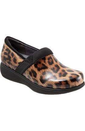 Footwear by Grey's Anatomy™ Women's Meredith Sport Clog