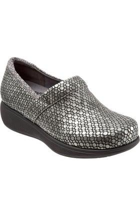 Clearance Footwear by Grey's Anatomy Women's Meredith Sport Shoe