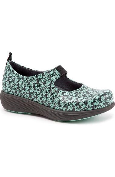 Footwear by Grey's Anatomy Women's Miranda Shoe