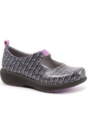 Footwear by Grey's Anatomy™ Women's Miranda Shoe