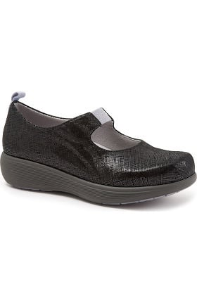 Clearance Footwear by Grey's Anatomy™ Women's Miranda Shoe