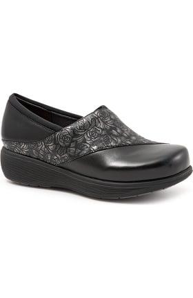 Clearance Footwear by Grey's Anatomy Women's Maggie Clog