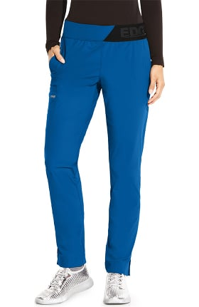 Edge by Grey's Anatomy Women's Axis Scrub Pant