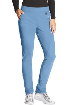 Edge by Grey's Anatomy Women's Lyra Scrub Pant