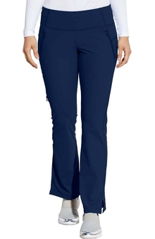 Edge by Grey's Anatomy Women's Nova Yoga Scrub Pant