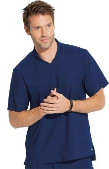 Edge by Grey's Anatomy Men's Evolution Polo Shirt