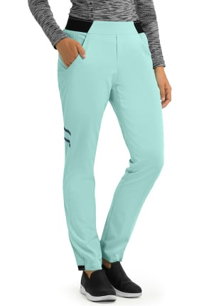 iMPACT by Grey's Anatomy Women's Elite Scrub Pant