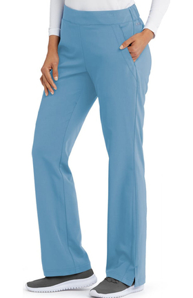 Signature by Grey's Anatomy Women's Astra Scrub Pant