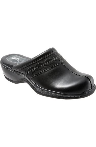Softwalk Women's Abby Clog