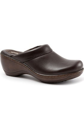 Softwalk Women's Murietta Clog