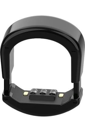 BodiMetrics CIRCUL Sleep & Fitness Large Ring Monitor
