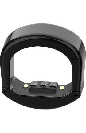 BodiMetrics CIRCUL Sleep & Fitness Small Ring Monitor