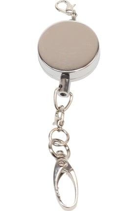 BooJee Beads Detachable Fashion Reel