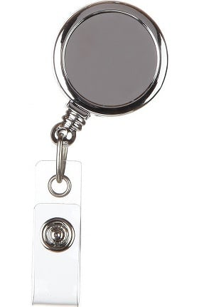 ID Avenue Basic Badge Reel