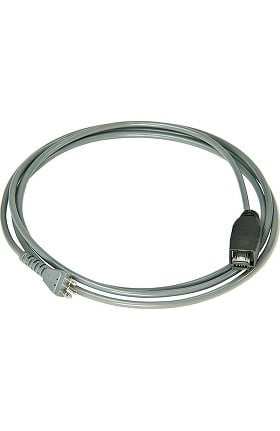 Cardionics Direct Audio Input Cable To Connect E-Scope