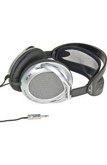 Cardionics Large Over-Ear Headphones