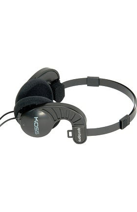 Cardionics E-Scope Headphones