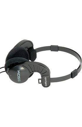 Cardionics Teaching Headphones Convertible Style