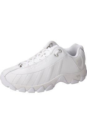 K-Swiss Men's St329 Athletic Shoe