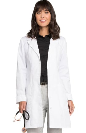 "Cherokee Women's  36"" Lab Coat"