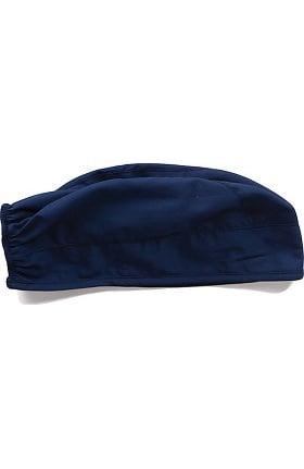 Cherokee Workwear Unisex Scrub Hat