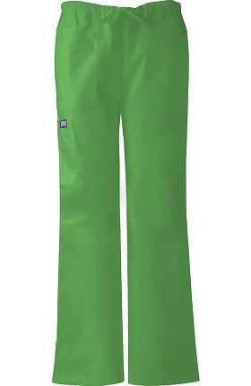 Cherokee Workwear Originals Women's D-Ring Cargo Scrub Pants