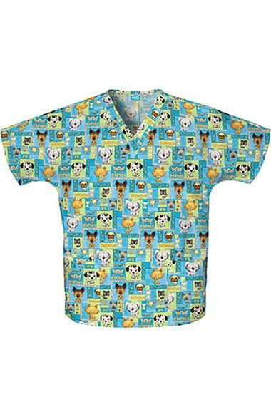 Flat earth Army Funny Geek Printed T-Shirt Tee Globe Disc