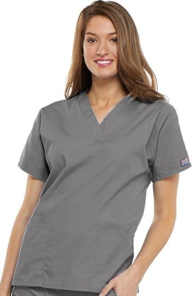 cbfc78e6507 Gray Scrubs - Charcoal, Light, Dark & Steel - Scrub Sets, Pants & Tops