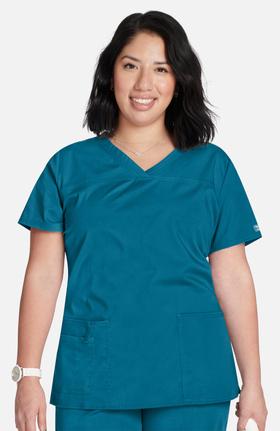 d310f69ad03 Caribbean Blue Scrubs - Premium-Quality Scrub Pants, Tops & Jackets