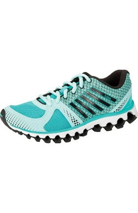 Clearance K-Swiss Women's 160 CMF Tubes Athletic Shoe