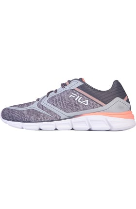 Fila Women's Aspect 8 Athletic Shoe