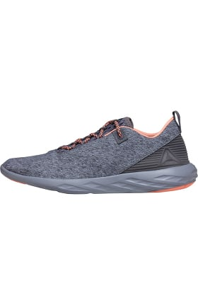 Reebok Women's AstroRide Flex Athletic Shoe
