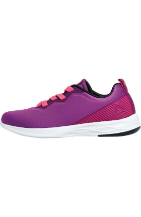 Reebok Women's AstroRide P Athletic Shoe