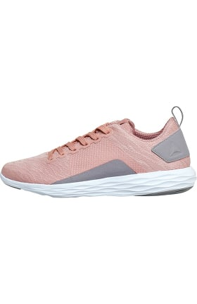 Reebok Women's AstroRide Walk Athletic Shoe