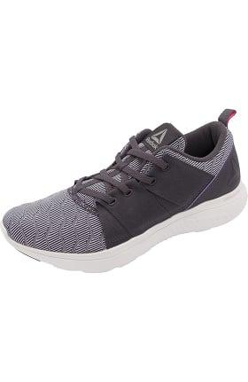 Reebok Women's AstroRide Athletic Shoe