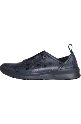 ANYWEAR Women's Blaze Slip On Athletic Shoe