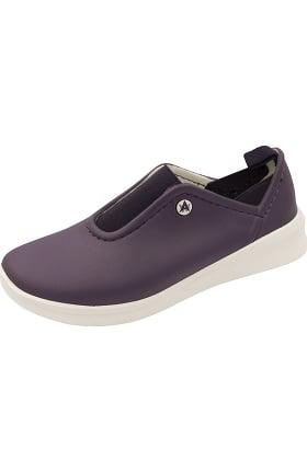 Clearance ANYWEAR Women's Blaze Slip On Athletic Shoe