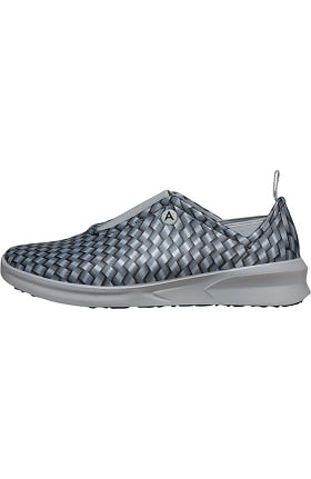 Clearance ANYWEAR Women's Blaze Slip On Athletic Shoe