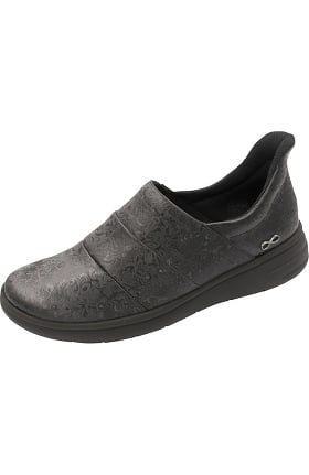 Infinity by Cherokee Women's Breeze Slip On Athletic Shoe