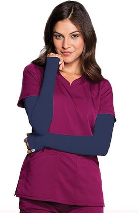 Clearance code happy Unisex Knit Arm-Warmer Sleeves