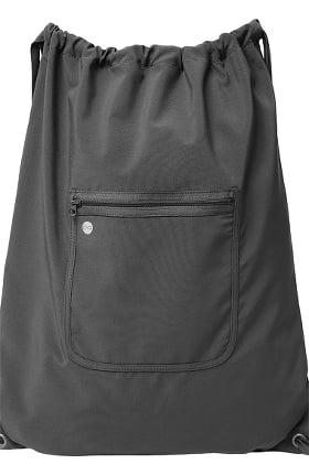 Infinity by Cherokee Unisex Washable Laundry Bag