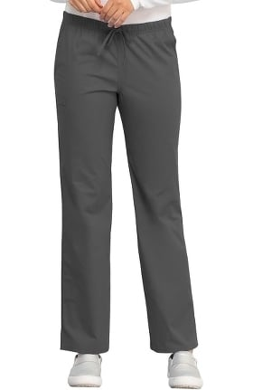Clearance Cherokee Women's Drawstring Pant