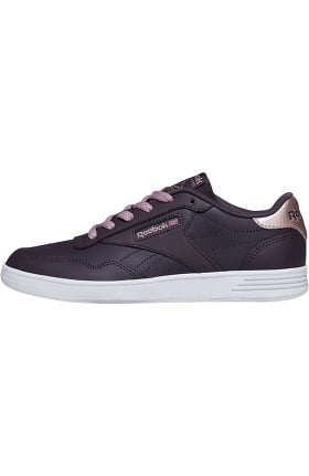 Reebok Women's Club MEMT Athletic Shoe