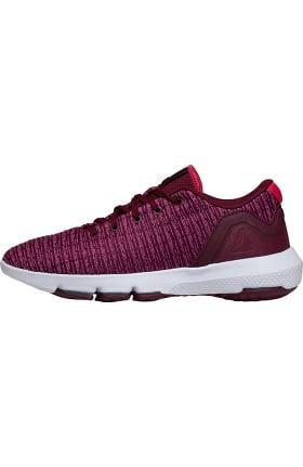Reebok Women's CloudRide DMX Athletic Shoe